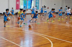 南开区天津大学篮球馆 (南开区卫津路92号)